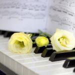 楽器の練習ができない!練習時間の確保やスタジオの活用について