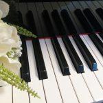 チェリー/スピッツのピアノコード弾き語りに挑戦してみよう【レッスン動画】