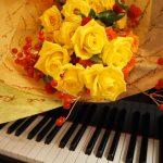 糸(中島みゆき)ピアノコード弾き語りに挑戦してみよう【レッスン動画】