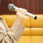 【歌を歌う人に知ってほしい】私がこれまでにしてきた喉のケア方法
