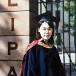 【大学生編】音大生時代そしてイギリス留学生時代の失敗ばかりの日々