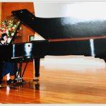 【音楽を始めたきっかけ】子供の頃の自分と音楽について振り返ってみた